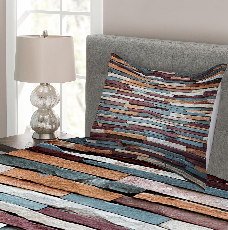 20m Clearance Roll Prestigious Textiles Sweet Pea Vintage Cotton Fabric