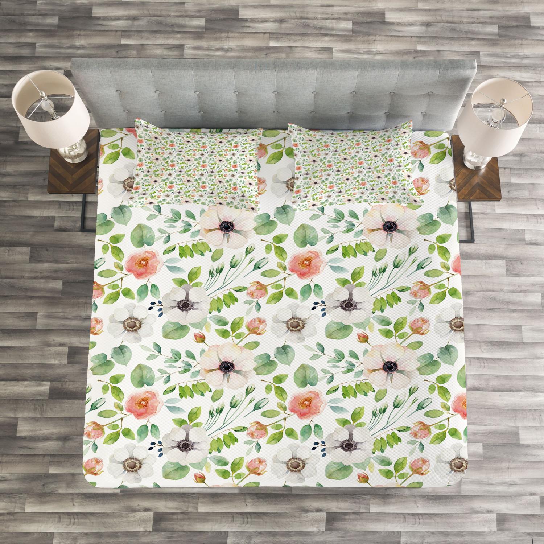 Haustierbedarf Aquael Deckenleuchte Leddy Smart 2weiß Sunny Für Aquaristik 6w 650 weiß Beleuchtung & Abdeckungen