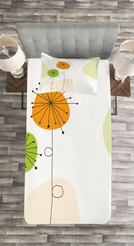 Dandelion Baby Shower - Baby Shower Ideas - Themes - Games |Dandelion Baby Shower Theme