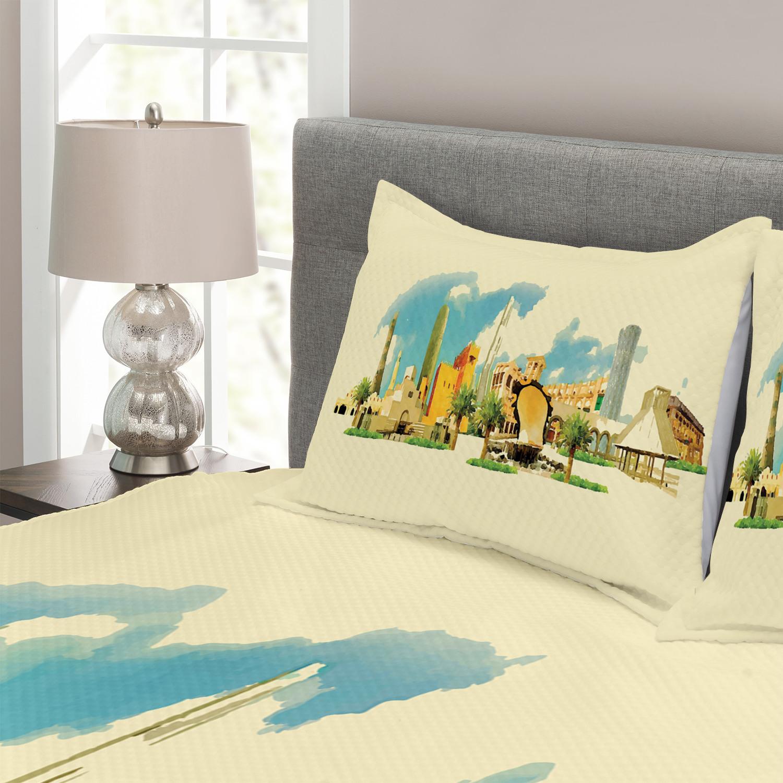 Möbel & Wohnen Badzubehör & -textilien 9004830010 Attraktive Designs; Avenarius Duschvorhangstangensystem Serie Free Living
