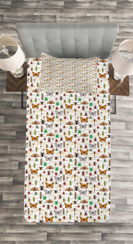Ablagen, Schalen & Körbe Duschregal Duschkorb Dusch Eckregal Badezimmer Caddie Toilettenartikelkorben Badzubehör & -textilien