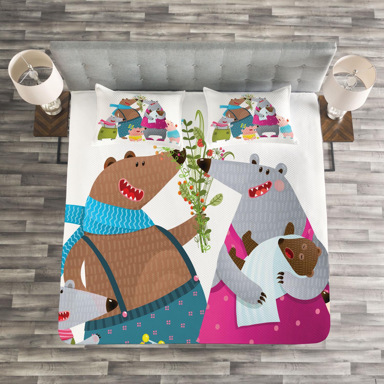 Bettwäsche Bettwaren Wäsche Matratzen Bettbezug 1 Einzelbett