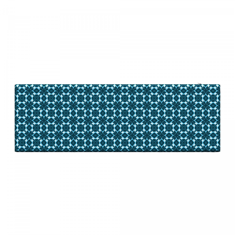 Ambesonne-Retro-Scene-Bench-Pad-HR-Foam-with-Fabric-Cover-45-034-x-15-034-x-2-034 miniatuur 213