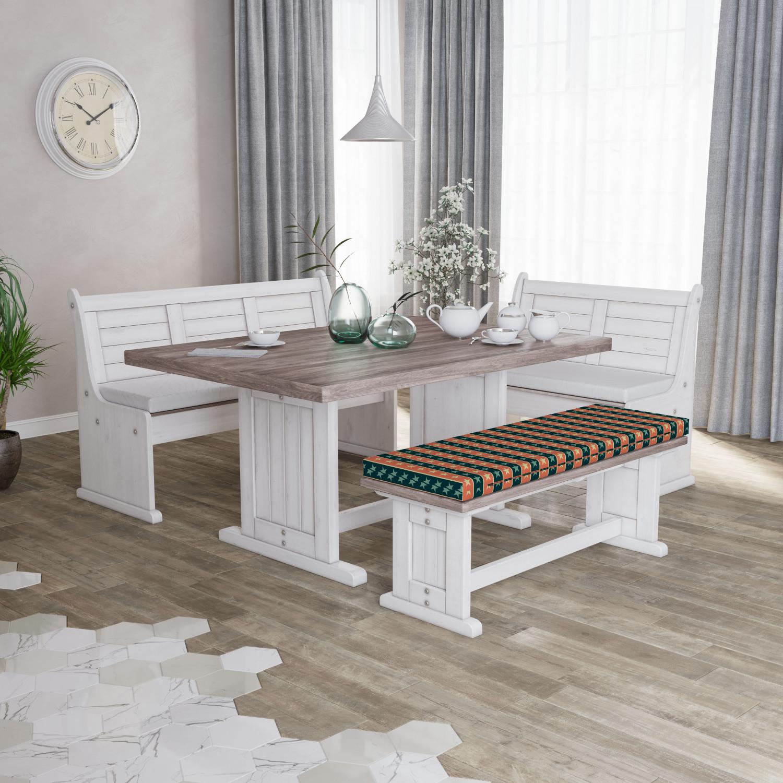 Ambesonne-Retro-Scene-Bench-Pad-HR-Foam-with-Fabric-Cover-45-034-x-15-034-x-2-034 miniatuur 231