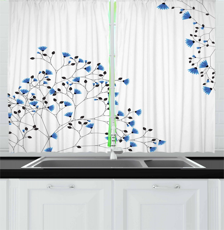 Hausratversicherungkosten Best Ideas Extraordinary Retro Kitchen Curtains Collection 4655