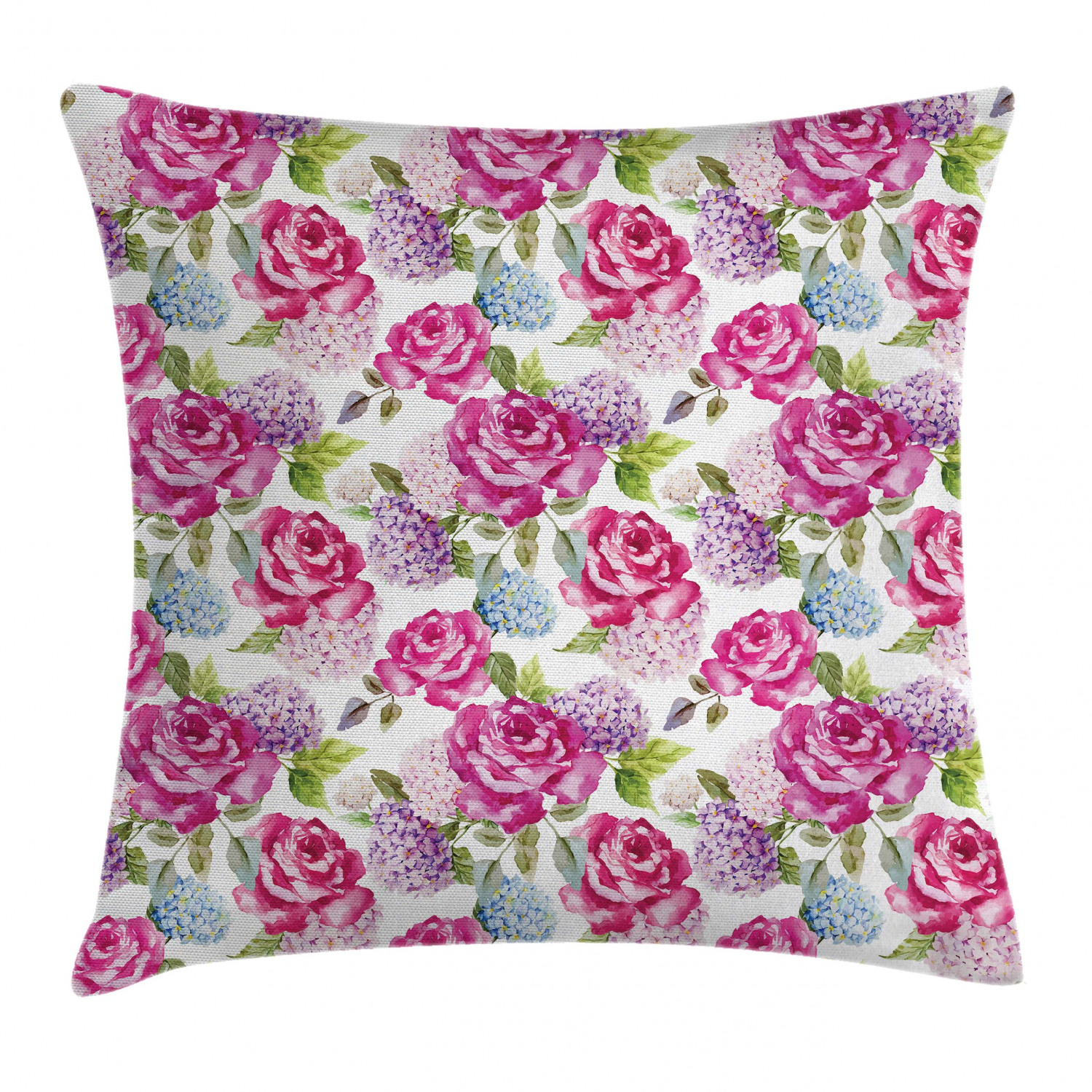 Home furniture diy modern form throw pillow cases cushion covers home decor 8 sizes ambesonne