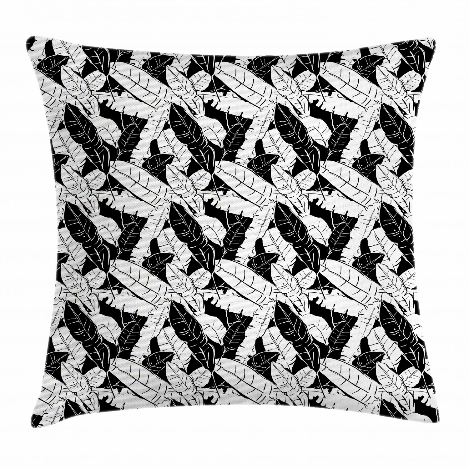 East Urban Home Seashore Wave On Sandy Paradise Beach Lumbar Pillow For Sale Online Ebay