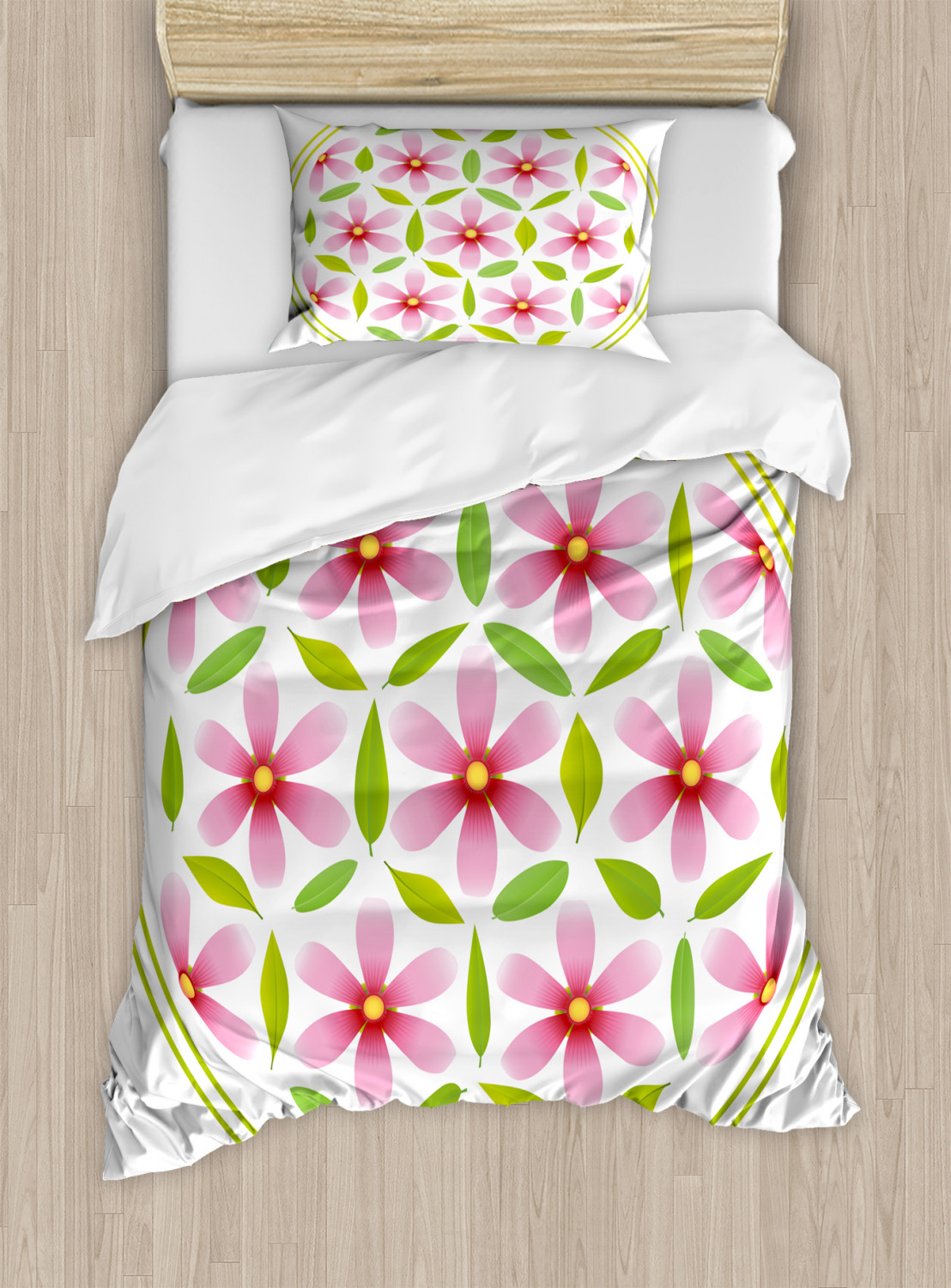 Flower-of-Life-Duvet-Cover-Set-Twin-Queen-King-Sizes-with-Pillow-Shams thumbnail 31
