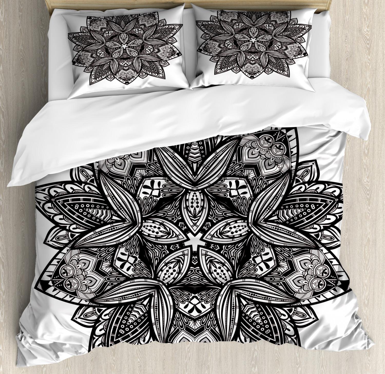 Frontgate Matelasse White Bed Duvet Cover Quilt Blanket King 22586 cotton 110x95