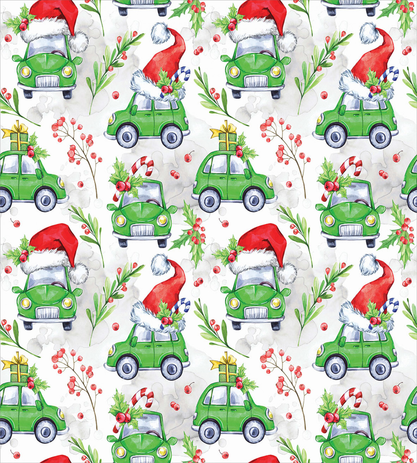 Colorful-Cars-Duvet-Cover-Set-Twin-Queen-King-Sizes-with-Pillow-Shams-Bedding miniature 59