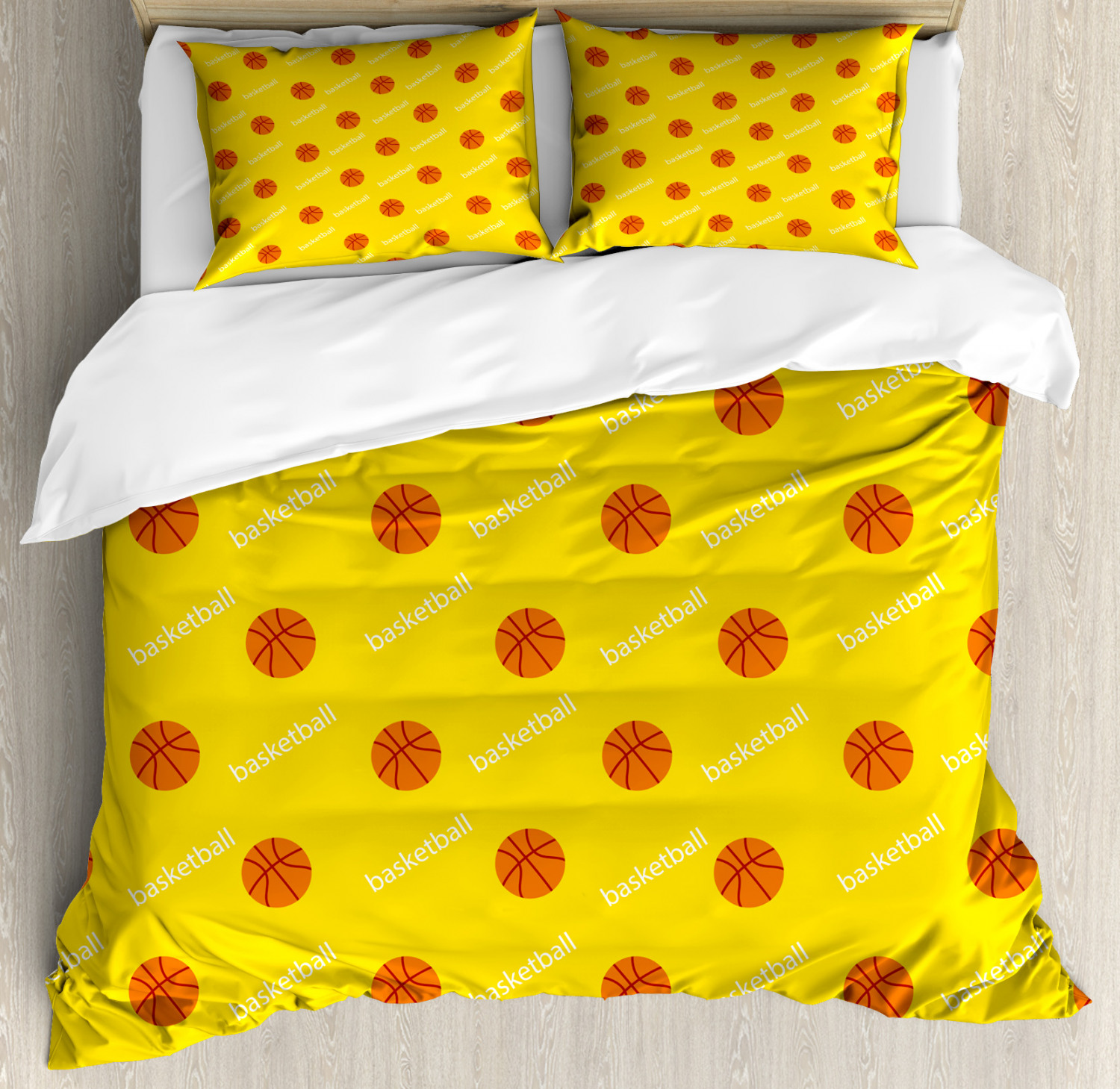 Pottery Barn Hanna Quilt Set Marigold King 2 Euro Shams Wholecloth Yellow New Quilts Bedspreads Coverlets