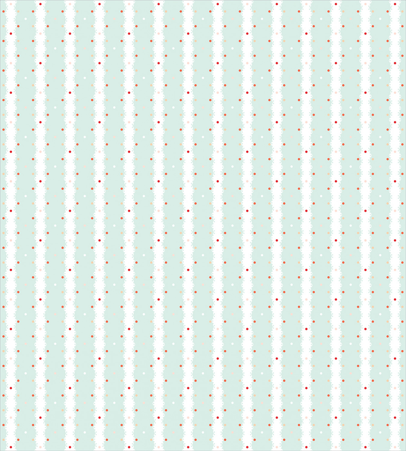 Teal-and-White-Duvet-Cover-Set-Twin-Queen-King-Sizes-with-Pillow-Shams-Ambesonne thumbnail 48