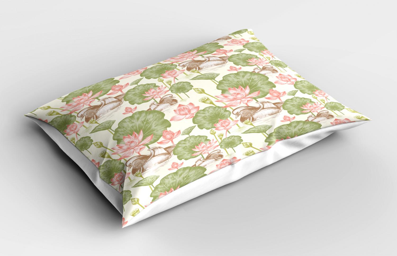 Decorazioni Camera Da Letto dettagli su rubber duck pillow sham decorativo federa: 3 taglie decorazione  camera da letto- mostra il titolo originale