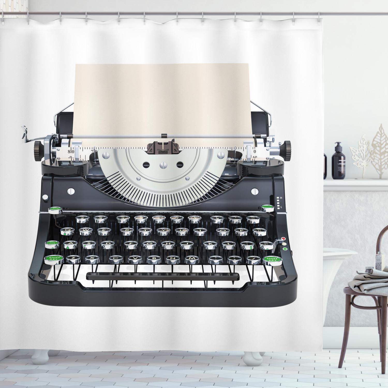 Machine ã ã © décrire curtains shower old mã © mechanical keyboard