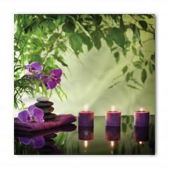 Zen Temalı
