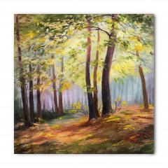 Orman ve Doğa Bandana Fular