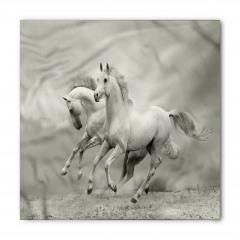 Özgür Atlar Bandana Fular