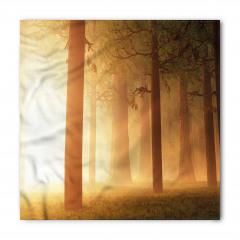 Sihirli Orman Bandana Fular