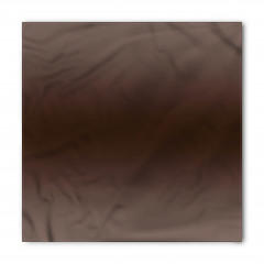Kahverenginin Tonları Bandana Fular