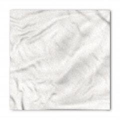 Güllü Duvar Kağıdı Bandana Fular