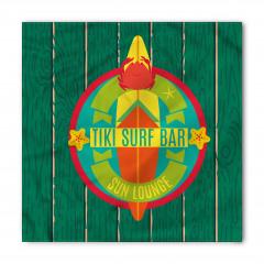 Tiki Sörf Bar Bandana Fular
