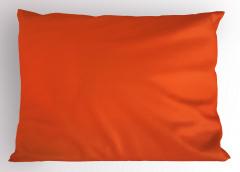 Şık Perde Desenli Yastık Kılıfı Şık Modern Tasarım Trend