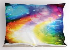 Peri Masalı Kitabı Yastık Kılıfı Peri Masalı Kitabı Şık Tasarım