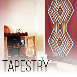 Ambesonne wall tapestry