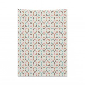 Mouse Clicker Arrows Tapestry