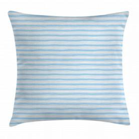 Geometrisch Kunstvoll Kissenbezug