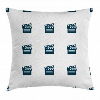 Minimalist Motifs Pillow Cover