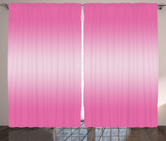 Sweet Candy Inspired Art Curtain