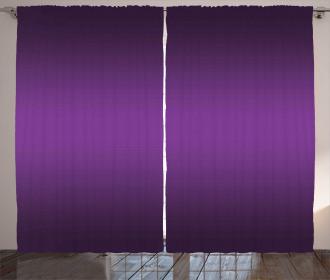 Cinema Curtain Design Curtain