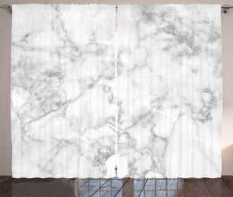 Granite Nature Spots Curtain