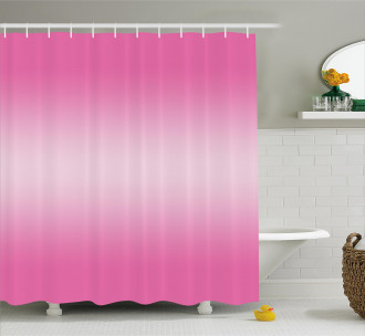 Sweet Candy Inspired Art Shower Curtain
