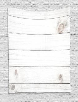 Rustic Design Tapestry