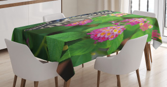 Eco Nature Tablecloth