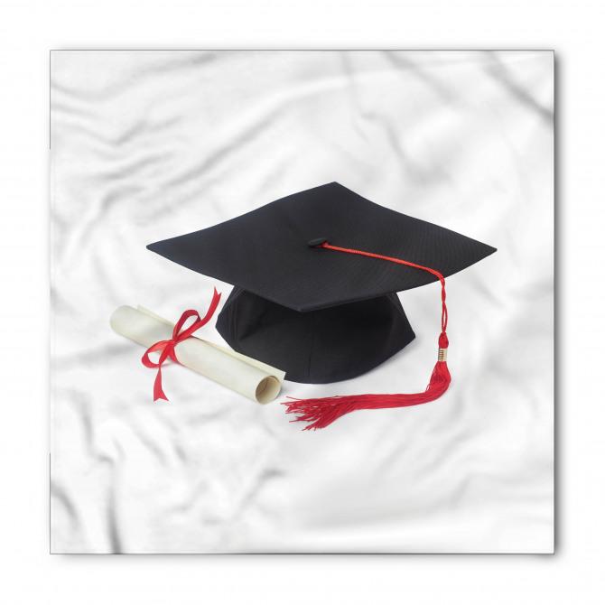 Kep ve Diploma Bandana Fular