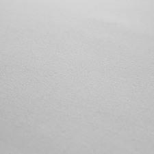 Avrupa Mikrofiber Parça Kumaş Yöresel Kıyafetleriyle Eskimo Çocuk Deseni