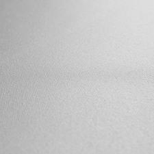 Asya Saten Parça Kumaş Squama Tarzında Süslemeli Kültürel Görsel