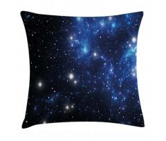 Minder Kılıfı Yıldızlar ve Uzay