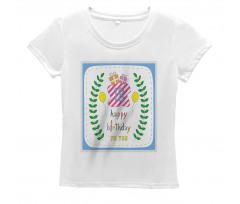 18 Birthday Women's T-Shirt