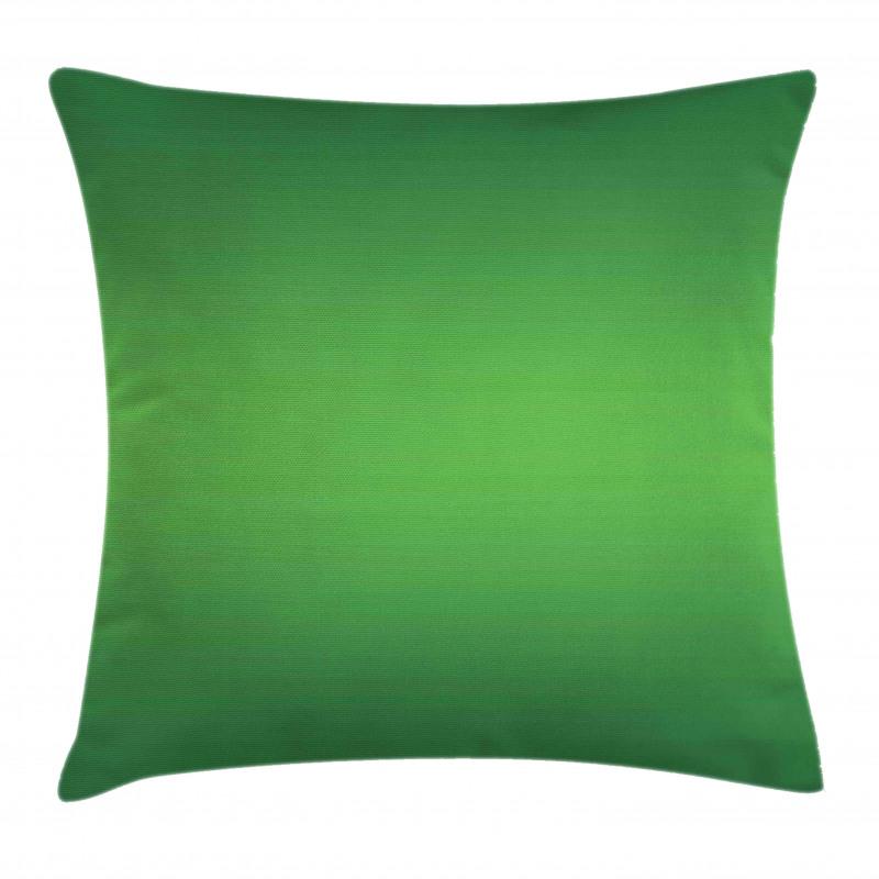 Minder Kılıfı Yeşilin Coşkusu