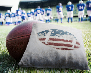 American Football Gifts